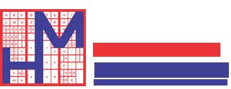 Hans Monno Logo